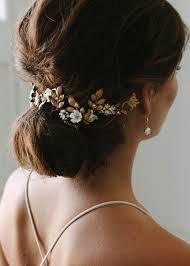 drop bridal earrings pearl drop bridal earrings tania maras bespoke