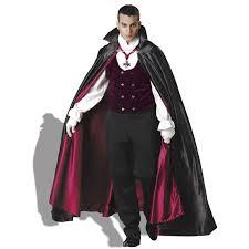 Texas Ranger Halloween Costume Gothic Vampire Elite Collection Costume Buycostumes