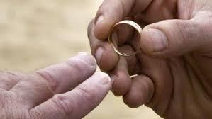 mariage pacs mariage ça change quoi par rapport au pacs ça m intéresse