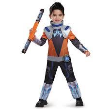 Luke Skywalker Halloween Costume Buy Miles Tomorrowland Deluxe Costume Boys