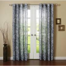 Teal Drapes Curtains Paisley Curtains You U0027ll Love Wayfair