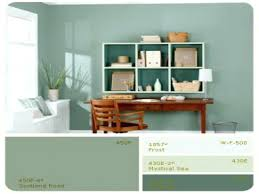 office design feng shui bedroom office feng shui bedroom office