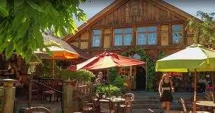 Wildfire Grill Osoyoos Bc Menu by Gasthaus On The Lake Pub And Restaurant In Peachland The Best