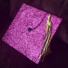 cap and gown decorations 52 best graduation ideas images on graduation ideas
