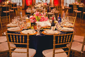 wedding table linens for sale navy pintuck table cloths for sale wedding blue pintuck reception