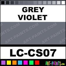 grey violet german luftwaffe wwii 6 airbrush spray paints lc