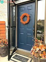 paint for front doors examples ideas u0026 pictures megarct com