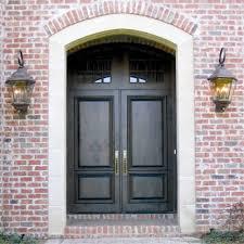 Exterior Doors Nyc Luxury Exterior Doors Copper Doors Brass Doors Bronze Doors