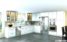 corner kitchen cabinet furniture corner kitchen cabinets cupboard kitchen corner cabinet