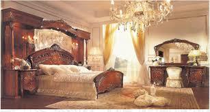 luxury bedroom furniture sets choosing some luxury bedroom