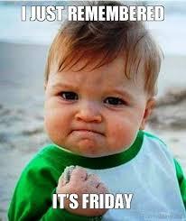 Friday Memes 18 - download friday meme images super grove