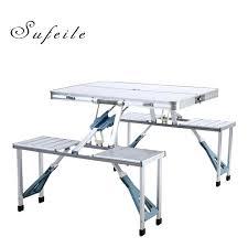 folding picnic table bench plans pdf folding picnic table wooden folding picnic table folding picnic