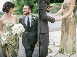 wedding dress not white non white wedding dresses vponsale wedding custom dresses