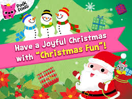 christmas fun android apps on google play