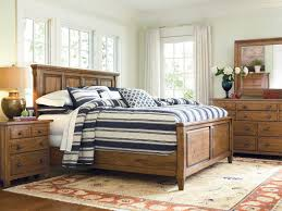 rustic modern beds zamp co