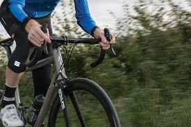 bikes oakley feedback polarized ray pretorius outeniqua review cyclist
