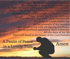 Thanksgiving Pray Prayer For The Lonely Rosaries And Chaplets By Sue Anna Mary