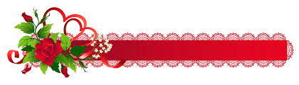 deco ribbon with png clipart gallery yopriceville