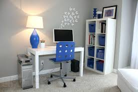 paint colors for office space feng shui paint colors home office