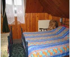 chambre d hote yport chambres d hôtes lefebvre yport ehoui