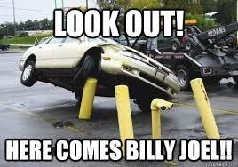 Dog Driving Meme - fancy dog driving meme car crash memes quickmeme kayak wallpaper