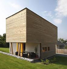marvelous modern small home designs with awesome concepts ideas