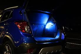 Neon Lights In Cars Interior Car Interior Led Accent Lighting Photo Gallery Super Bright Leds