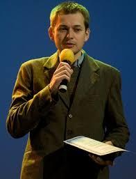Marcin Prengowski - Prezes Stowarzyszenia Lokalna Grupa Działania Nad Bzurą. Organizacji, która za cel stawia sobie integrację lokalnego środowiska w ... - prengo
