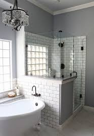 ideas to remodel a bathroom remodel bathroom ideas custom decor ttwells com
