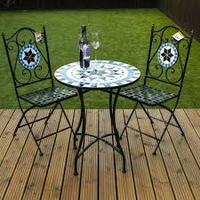 high top patio table and chairs bistro table set high top bistro patio set new bistro sets patio