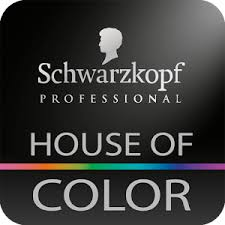 house of color android apps on google play