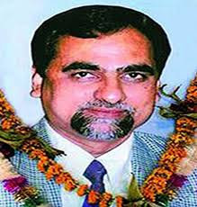 Seeking Judge Judge Loya S Sc Reserves Verdict On Pleas Seeking