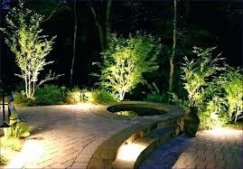 Landscaping Light Kits Malibu Landscape Light Kit Landscape Lighting Bollard Path Light