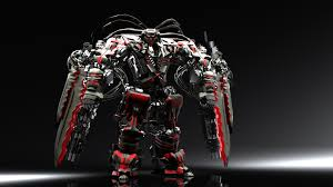 extra wide desktop wallpaper robot desktop wallpaper collection of robot backgrounds robot hd