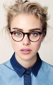 make up tips for glasses wearers u2026 jess mundy stylist