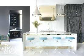 marble kitchen islands white marble kitchen bloomingcactus me