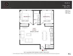 Media Room Dimensions District 475 Denver See Pics U0026 Avail