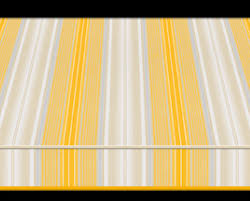 colori tende da sole tenda para 5167 12 giallo
