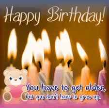 nice birthday cards u2013 gangcraft net