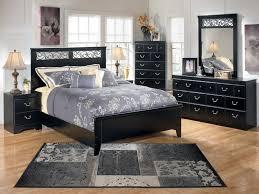 Black King Bedroom Furniture Sets Black King Bedroom Furniture Sets On Interior Decor Home
