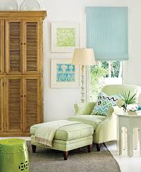 how to decorate a florida home florida decorating styles interior design