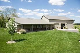 pole barn house plans with photos joy studio design metal pole barn house plans joy studio design best home building