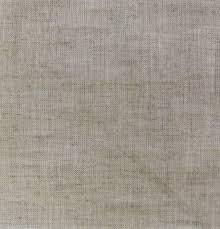 gray lines linen 120