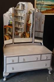 White Desk With Drawers Ikea Makeup Vanity How To Fix The Drawer Of Ikea Malm Vanity Table