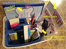 Guided Reading How To Organize 115 Best Classroom Guided Reading Images On School