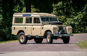 classic land cruiser for sale the official cars discount thrift u0026 diy questions and bragging