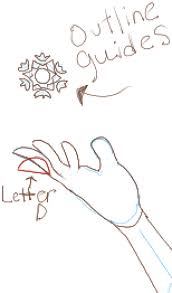 how to draw elsa from frozen how to draw step by step drawing