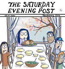 thanksgiving cartoon jokes a very vegan thanksgiving u2013 bullshitist