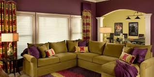 paint color schemes interior paint color schemes house paint colors
