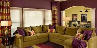 Home Paint Schemes Interior Paint Color Schemes Interior Paint Color Schemes House Paint Colors